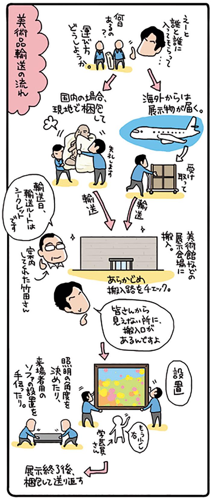 画像02_2