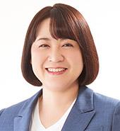 田村 まみ 選挙 区