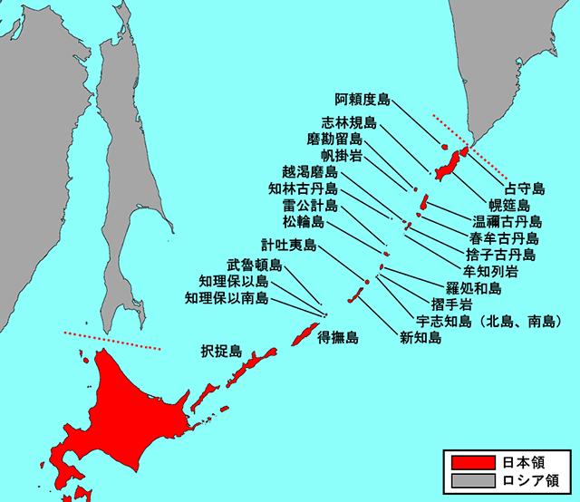 https://www.jtuc-rengo.or.jp/activity/kizuna/images/activity_kizuna_peace_hoppou__map03.png