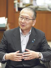 2017071003会長